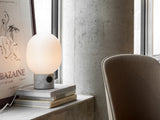 JWDA Marble Lamp by Menu