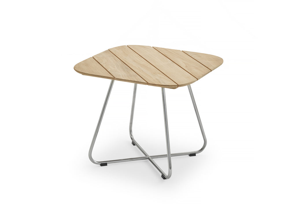 Lilium Lounge Table by Skagerak
