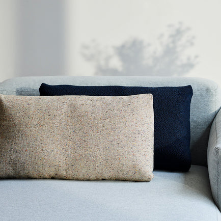 Bolgheri Mags 10 Cushion by HAY