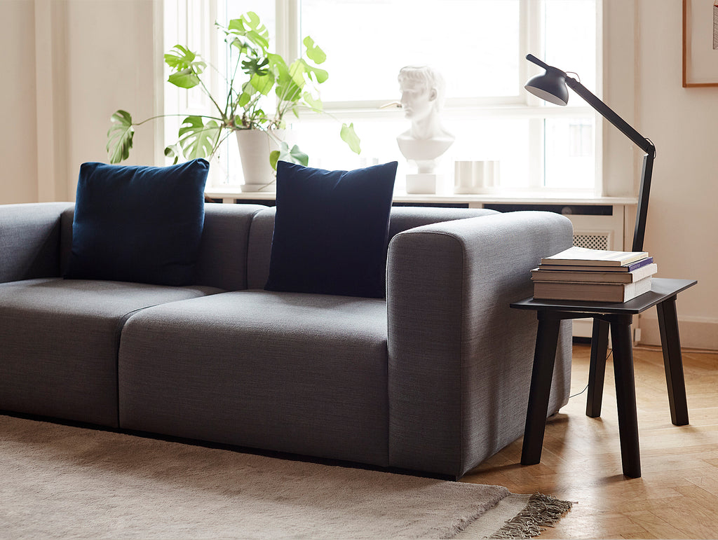 Mags Sofa Hay : Mags seater sofa by hay · really well made