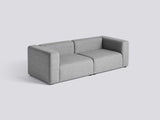 Mags 2.5 Seater Sofa Combination 1 by HAY