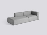 Mags 2.5 Seater Sofa Combination 2 Right End by HAY