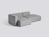 Mags 2.5 Seater Sofa Combination 3 Left End by HAY