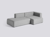 Mags 2.5 Seater Sofa Combination 3 Right End by HAY