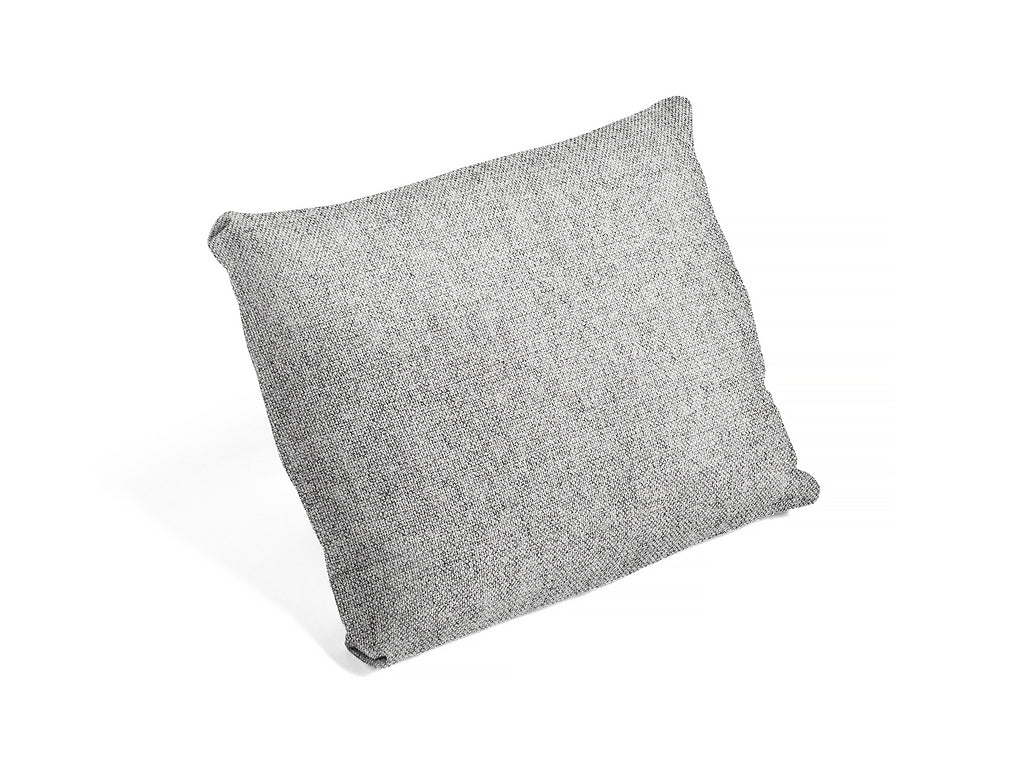 Hallingdal 65 130 Mags 9 Cushion by HAY