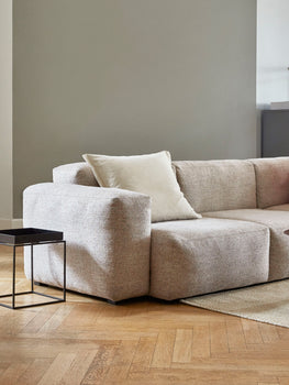 Mags Soft Sofa (Low Armrest) - Individual Modules