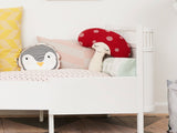 Mushroom Cushion by OYOY