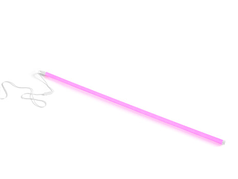 Pink Neon Tube LED by HAY