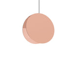 North Pendant Light