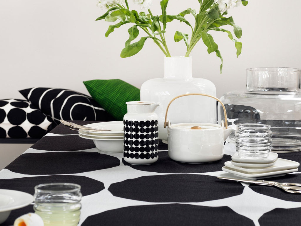 Teapot Prints For Dining Room