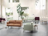 Outline Studio Sofa by Muuto