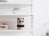 Panda Money Bank by OYOY