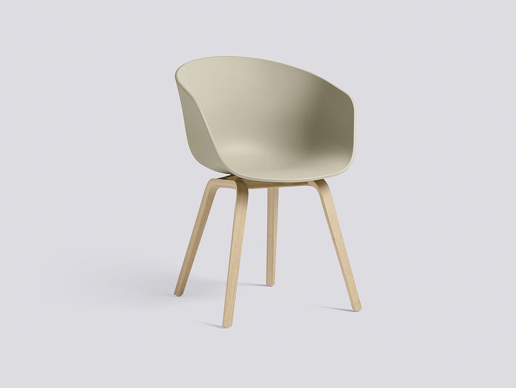 Enjoyable About A Chair Aac 22 By Hay Pabps2019 Chair Design Images Pabps2019Com