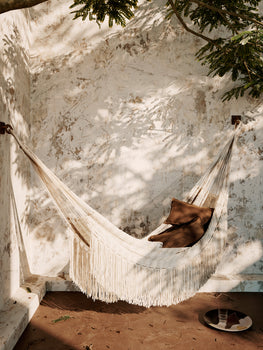 Path Hammock by Ferm Living