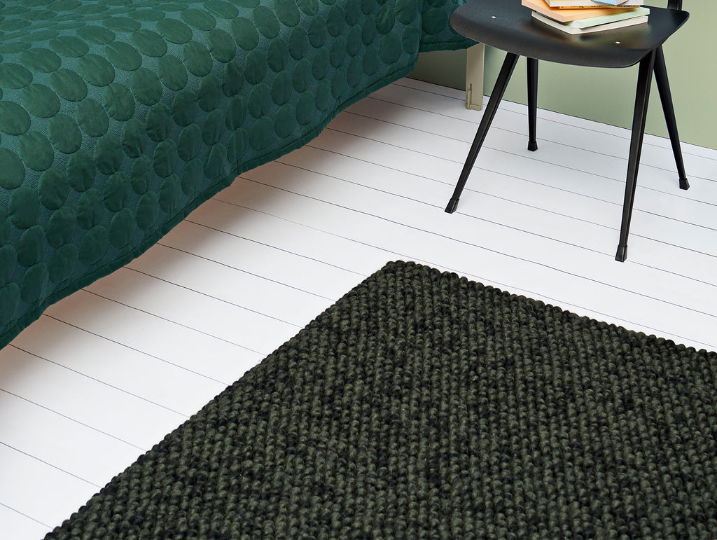 Enorm Peas Rug by HAY · Really Well Made SI-29