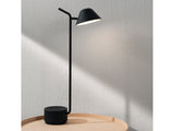 Peek Table Lamp by Menu