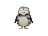 Pingo the Penguin Cushion by OYOY