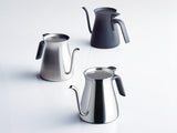 Pour Over Kettle by Kinto