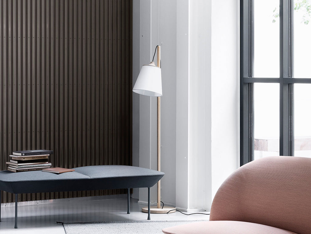 Pull Lamp By Muuto 183 Really Well Made