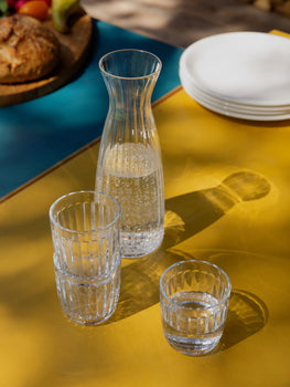 Raami Tumblers - Set of 2 by Iittala