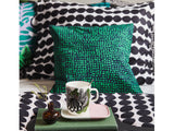 Rasymatto Duvet Cover Set by Marimekko