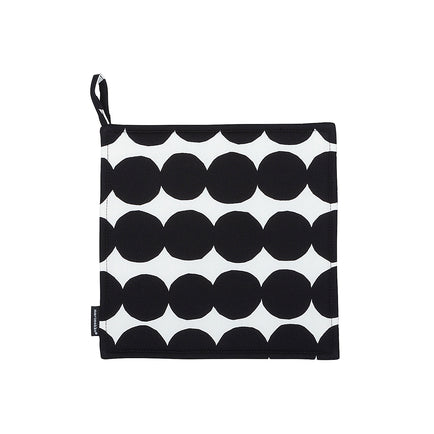 Rasymatto Pot Holder by Marimekko