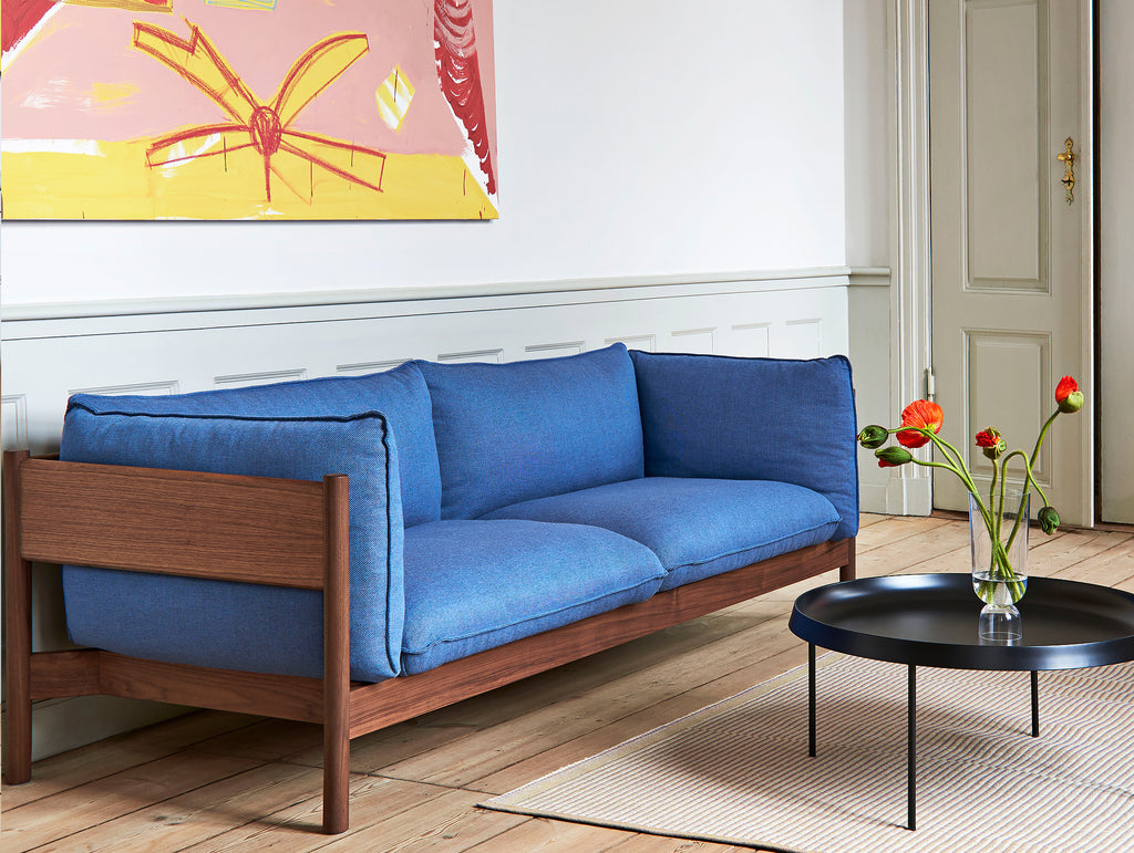 Arbour 3-Seater Sofa
