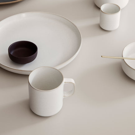 Sekki Mug by Ferm Living