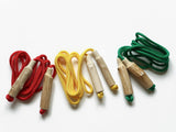 Trook Skipping Rope