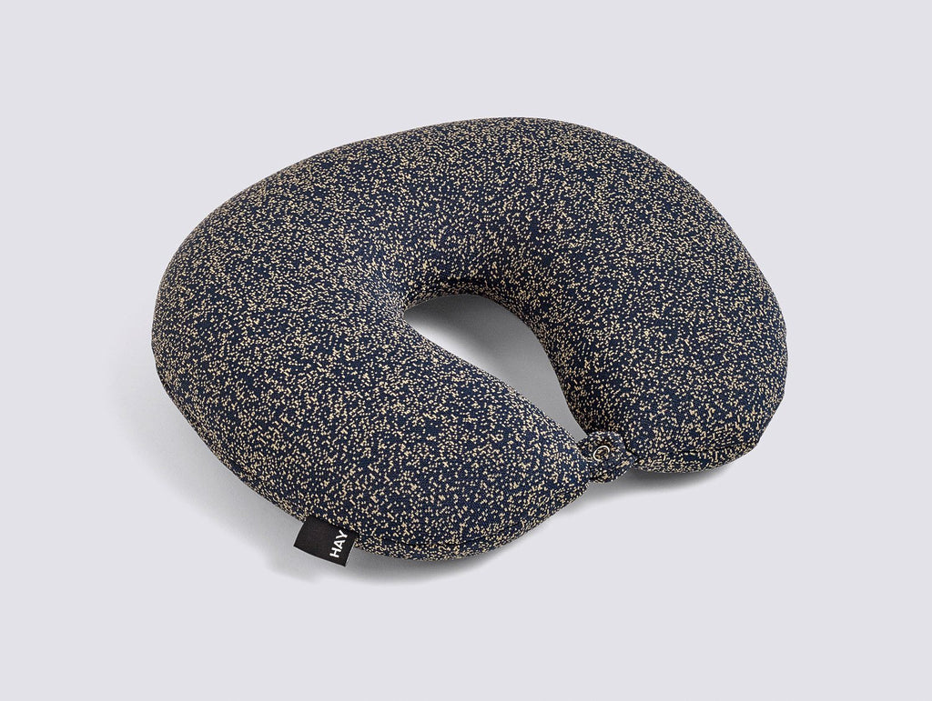 Sleep Well Travel Pillow by HAY