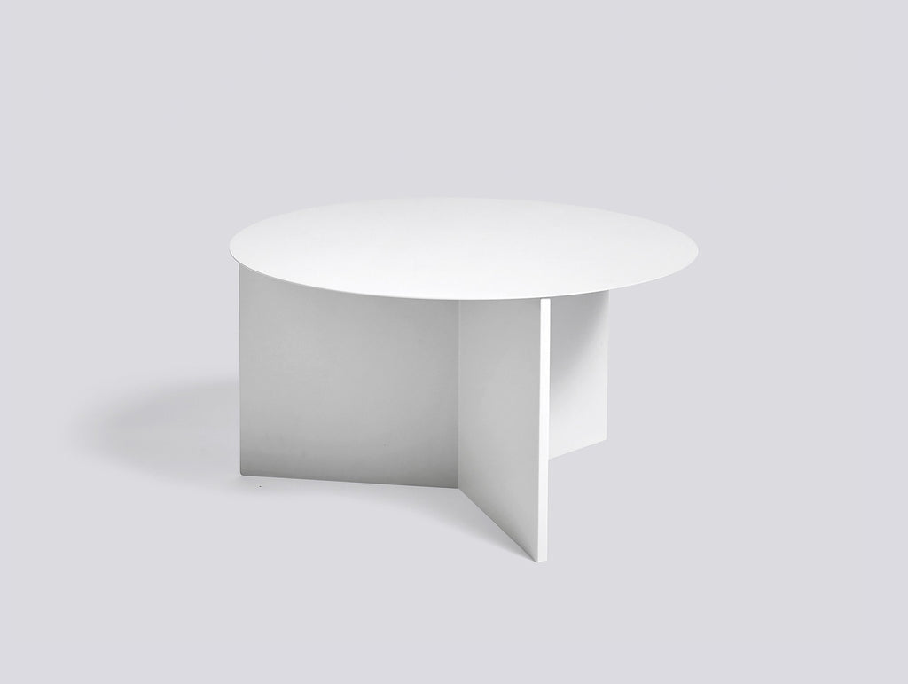 Slit Table XL