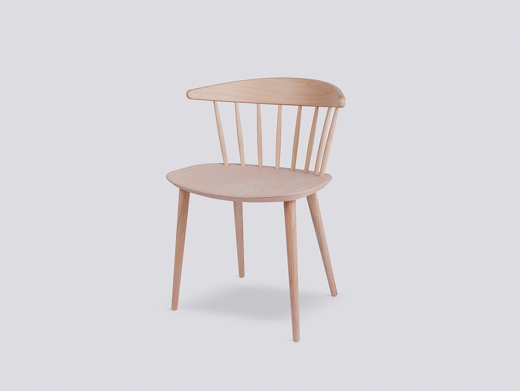 J104 chair by hay really well made for Hay about a stool replica