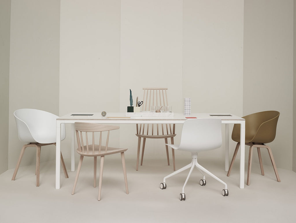 Super J110 Chair by HAY · Really Well Made LV-41