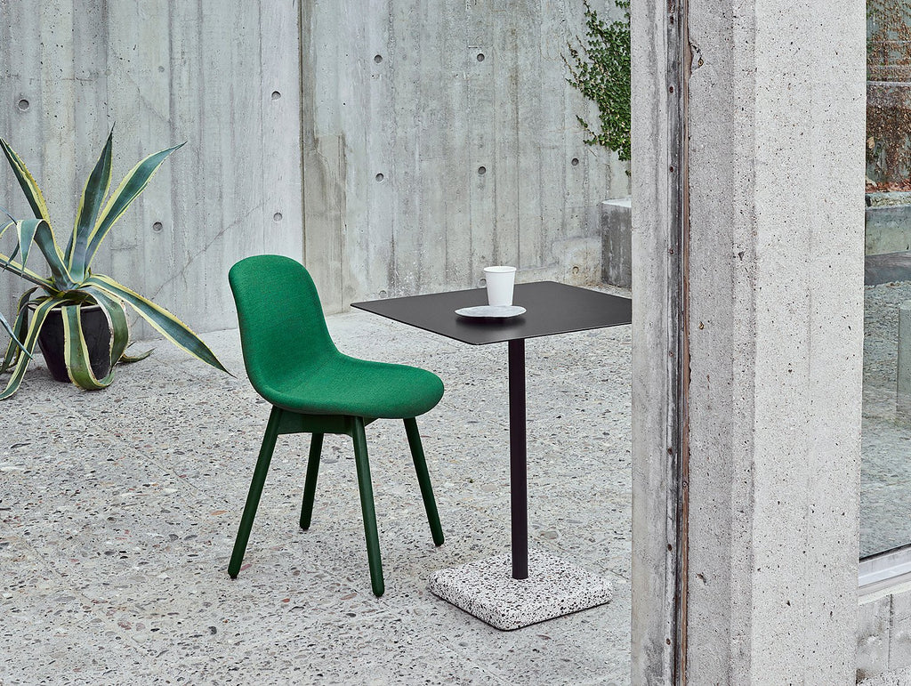 Terrazzo Table By Hay 183 Really Well Made