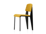 Vitra Standard SR Chair in Canola