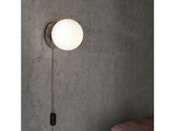 TR Table, Wall and Ceiling Light by Menu