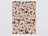 Terrazzo Wrapping Paper - x 3 Sheets by Wrap
