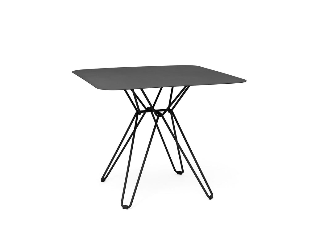 Tio Cafe Table