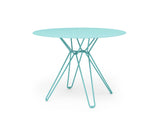 Tio Outdoor Dining Table