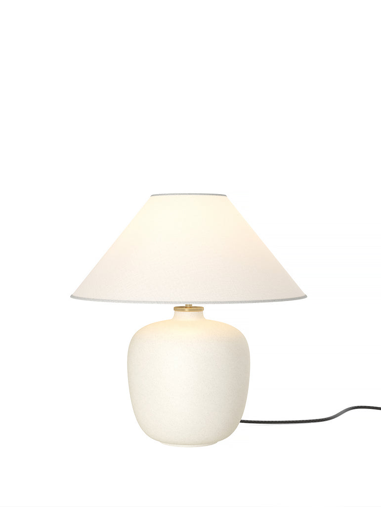 Torso Table Lamp 37 by Menu