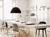 Muuto Under the Bell Pendant Lights