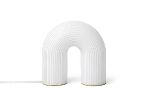Vuelta Lamp by Ferm Living