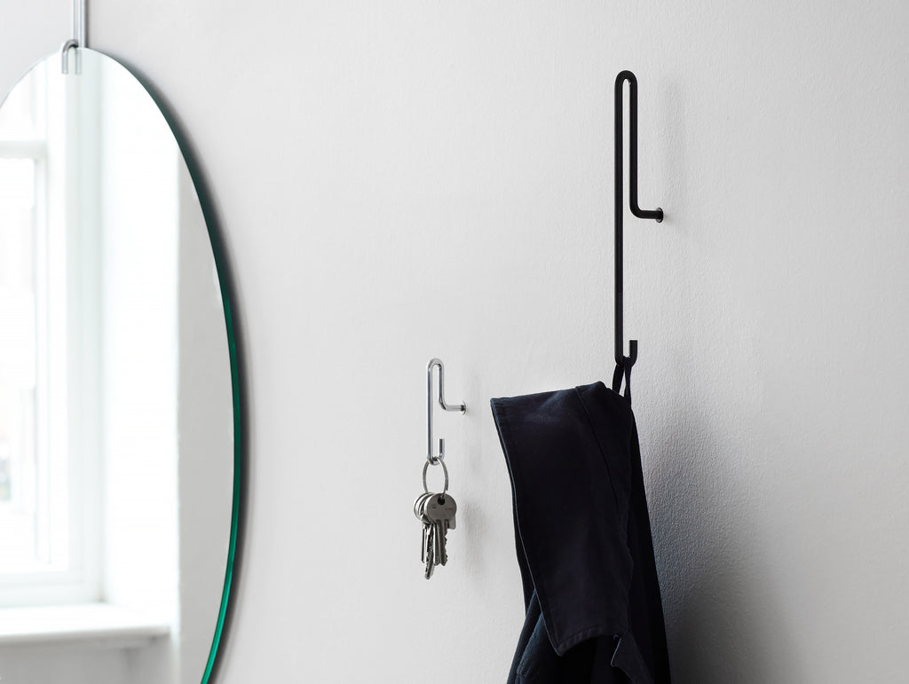 Wall Hook By Moebe Really Well Made