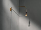 Tribeca Series Warren Wall Lamp