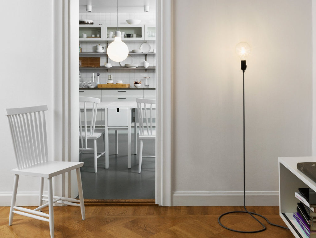 Cord Lamp by Design House Stockholm · Really Well Made