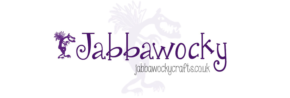 Jabbawocky Crafts