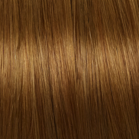 "20"" LIGHT GOLDEN BROWN (12)"