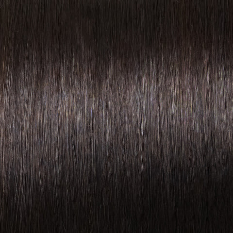 "20"" DARKEST BROWN (2)"