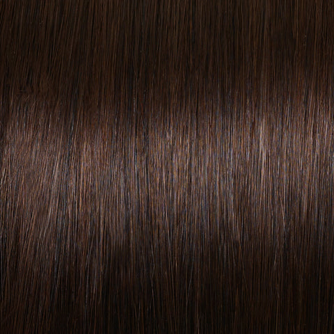 "20"" MEDIUM WARM BROWN (4)"