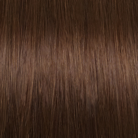 "20"" CHESTNUT BROWN (6)"